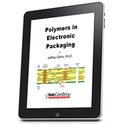 polymers in electronic packaging