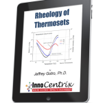 Rheology of Thermosets