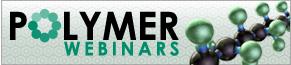 Polymer Webinars