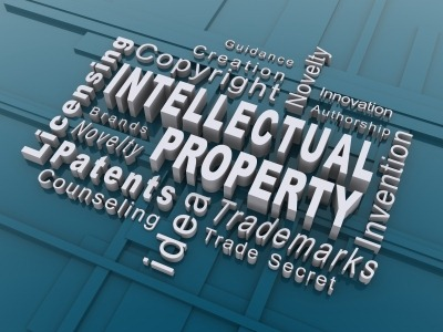 Image result for intellectual property