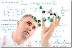 Formulation scientist