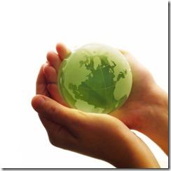 sustainability post 1