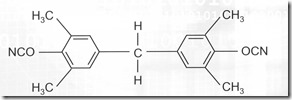 Tetramethyl_Bisphenol_F_Cyanate_Ester