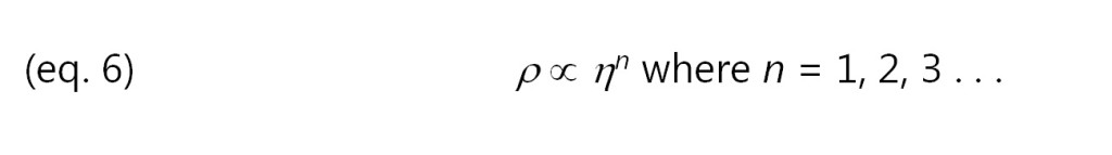 Equation 6 Part 10