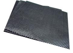 carbon fiber reinforced prepreg