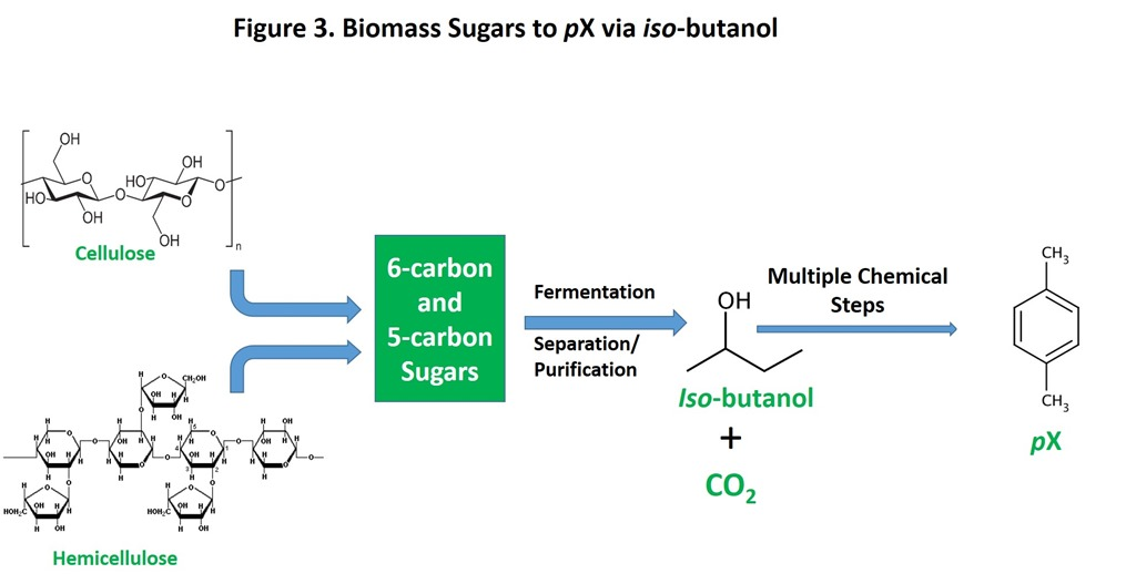 butanol essay From the paper: the surface tension of deionized water and eight solution of n-butanol were determined using the capillary-rise method the radius of the capillary was determined to be 359 x 10-2 + 015 cm.