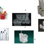 Recycle and Disposal of Plastic Food Packaging Waste 1: Introduction