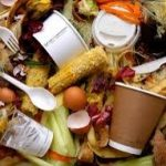 Recycle and Disposal of Plastic Food Packaging Waste 6: What limits growth of compostable polymers and plastics?