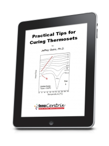 Practical Tips for Curing Thermosets